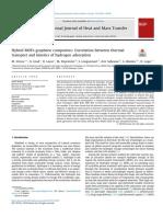 International Journal of Heat and Mass Transfer.pdf