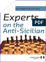 Jacob_Aagaard__John_Shaw_-_Experts_on_the_Anti-Sicilian_Quality_Chess_2011_-_editable.pdf