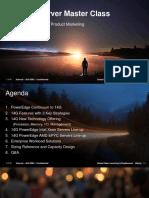 Server Master Class Main Deck v3 (Partners Share).pdf