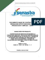 14-0225-00-467346-1-1_DB_20140513191337.pdf
