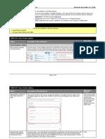 UpcomingEnhancements.pdf