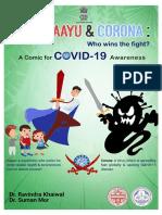 Corona_comic_PGI.pdf