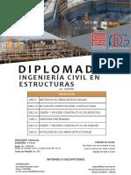 Dip-CivilEstructurasv3