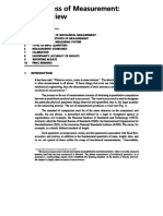 Chapter1 The Process of Measurement- An Overview.pdf