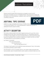 AgainstAllOdds_FacultyGuide_Unit20.pdf