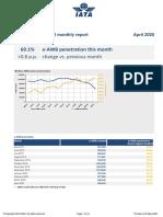 e-awb-monthly-report-r17
