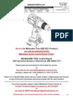 54-00-2805.pdf