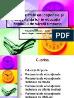 parteneriateleeduca_ionale_iimportan_alor_neduca_ia