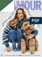 glamour-210.pdf