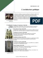 hist-art.pdf