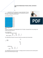 Q3 Lesson 56-LM