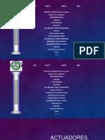 Diapositivas (Equipo IEM).pdf