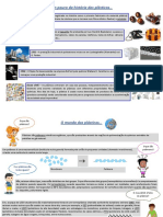 posters (1)_microplasticos