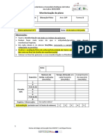 Grelha de Monitorização_10ºB_PT5