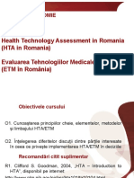 C1_CURS farmacoeconomie HTA_24 februarie