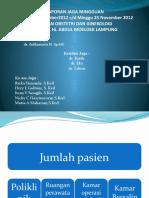 LAPORAN JAGA MINGGUAN-5 edit.pptx