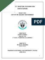DPC PROJECT (1).pdf