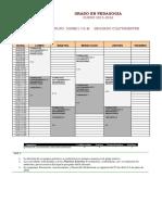 hped3-2.pdf