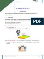 Cours transfert de chaleur-2 (1).pdf
