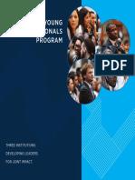 World bank.pdf