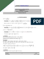 exercices-calcul-integral-corriges