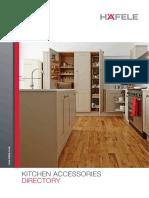 Kitchen Accessories.pdf