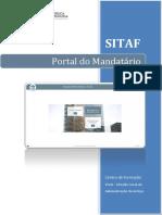 Manual-portal-do-mandatario - SITAF.pdf