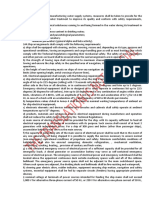 Technical Regulations on the Safety of Sea Transport Items_Part3