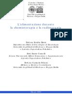 Alimentazione chemioterapia.pdf