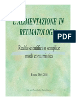 Alimentazione ed artrite reumatoide.pdf