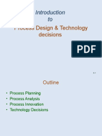 process design and technology.pptx