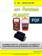 Tabela_Sanners_Portateis