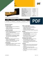 3516B_2000kVA_LV_Spec Sheet
