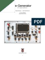 v1-2de-gen-panel-board-d
