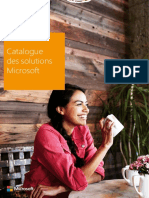 Microsoft-Catalogue-produits-PME-PMI-interactif-2016