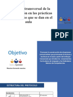 Conversatorio_comunicación