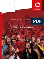 CHÁVEZ-FEMINISTA-FEI-2017