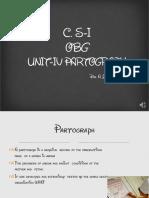 whopartograph-OBG