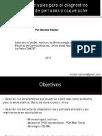 Hozbor_panorama.pdf