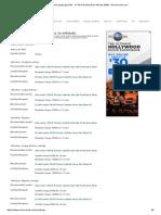 Fiche graissage DAF - CF 85.410 (4x2) Euro 4_5 (de 2006) - Niveau-huile.com.pdf