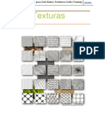 material_sobre_texturas