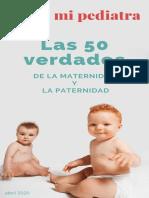 Las-50-verdades-de-la-maternidad