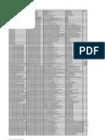 BMS-Documents - Copy