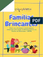 Guia Famílias Brincantes_CE_UFPB.pdf