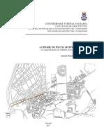 antonio_marcos_lima_de_oliveira.pdf