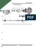 MB1 _ MB3 _ MJ3.pdf