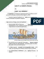 tema3_el_feudalismo