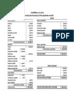 Balance General U3 A1.pdf