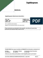 M7..dw.._en.pdf