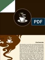 Brochure.pdf.pdf